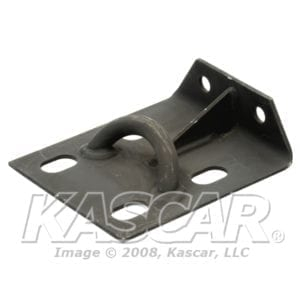Frame Assembly Bracket