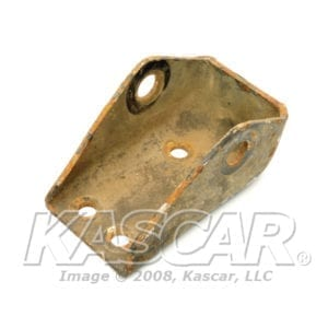 Upper Control Arm Bracket