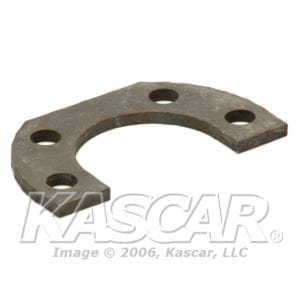 Upper Ball Joint Retainer