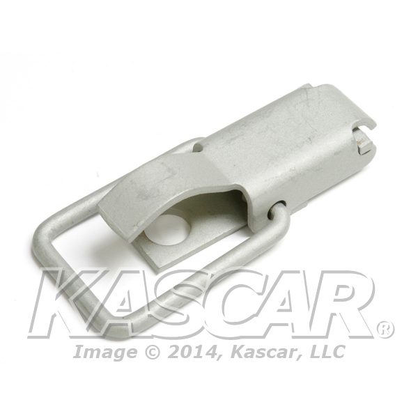 Engine Cover Latch
