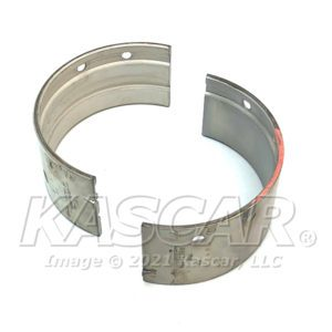 Main Bearing Sleeve